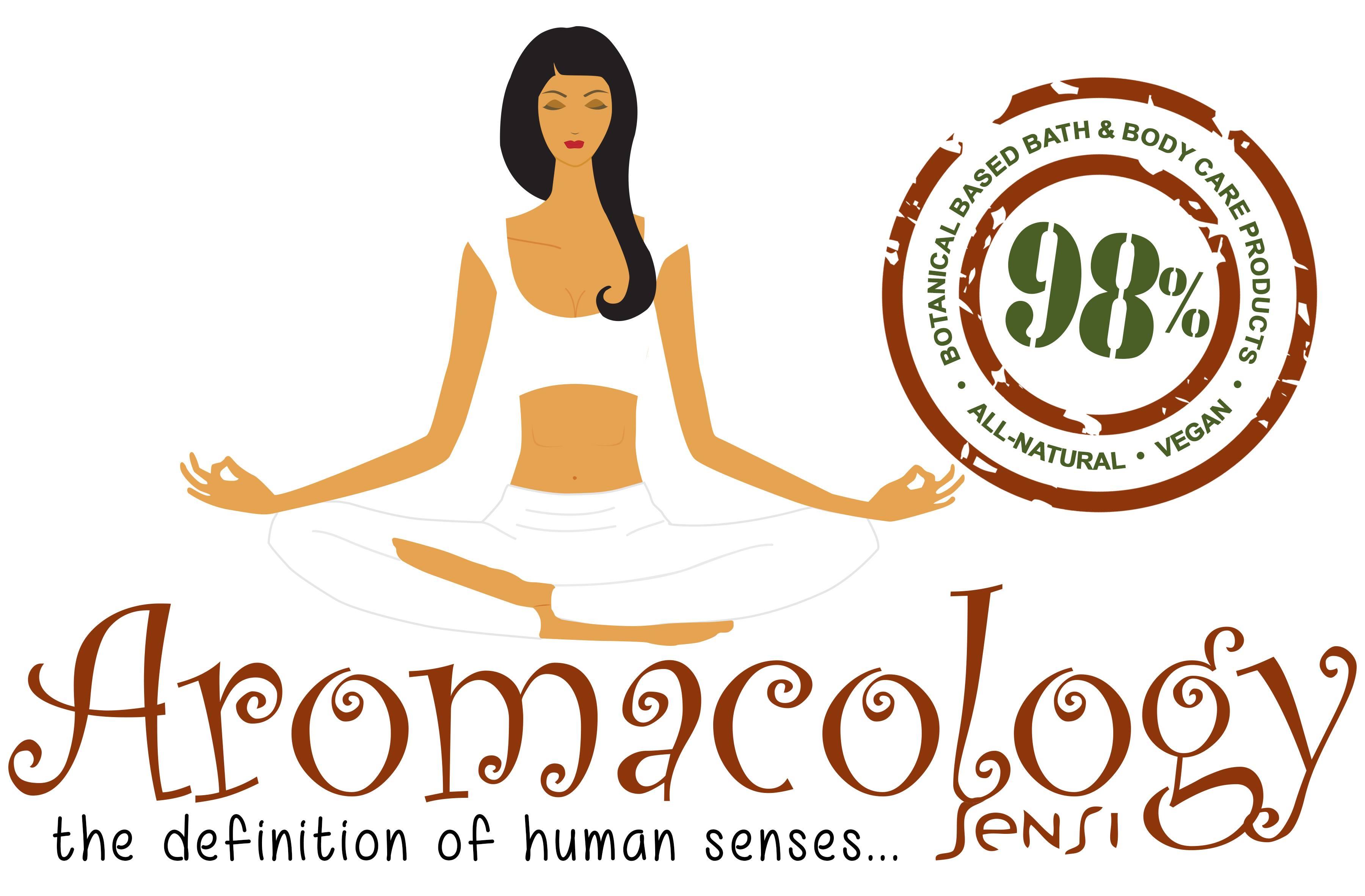 Aroma Logo